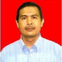 Prof. Dr. Ir. Syamsu Alam, MS