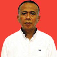 Dr.-Ir.-Baharuddin-MP-200×200.-removebg-preview
