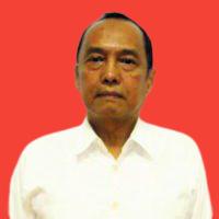 Dr.-Ir.-Beta-Putranto-M.Sc_.-200×200.-removebg-preview