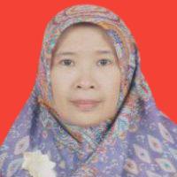 Dr.-Ir.-Sitti-Nuraeni.-M.P.-2-200×200.-removebg-preview
