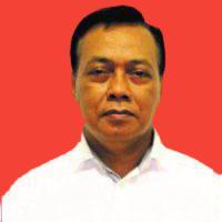 Dr.-Ir.-Usman-Arsyad-MS-200×200.-removebg-preview