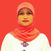 Dr.-Siti-Halimah-Larekeng-SP.-MP.-200×200.-removebg-preview