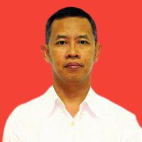 Dr.Ir_.Andi-SadapottoM.P-200×200.-removebg-preview