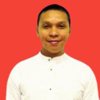 Dr.Syamsu-Rijal-S.Hut_.-M.Si_.-200×200.-removebg-preview