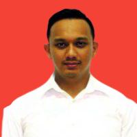 Emban-Ibnurusyd-Masud-S.Hut_.-M.P-200×200.-removebg-preview