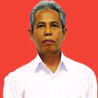 Ir.-Syamsuddin-Millang-MS-200×200.-removebg-preview