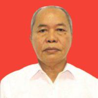 Prof.-Dr.-Ir-Djamal-Sanusi-200×200.-removebg-preview