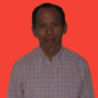 Prof.-Dr.-Ir.-Baharuddin-Mappangaja-M.Sc_.-200×200.-removebg-preview