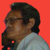 Prof.-Dr.-Ir.-Baharuddin-Nurkin-M.Sc_.-200×200.-removebg-preview