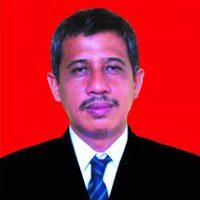 Prof. Dr. Ir. Iswara Gautama, M.Si.