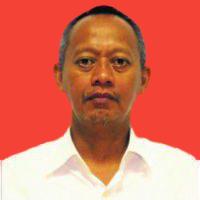 Prof.-Dr.-Ir.-Muhammad-Dassir-M.Si_.-200×200.-removebg-preview