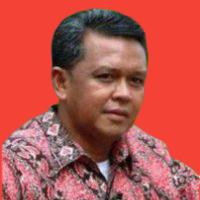Prof.-Dr.-Ir.-Muhammad-Nurdin-M.Sc_.-200×200.-removebg-preview