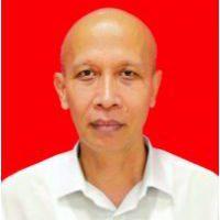 Prof. Dr. Ir. Ngakan Putu Oka, M.Sc.