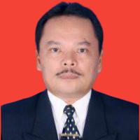 Prof.-Dr.-Ir.-Samuel-Arung-Paembonan-200×200.-removebg-preview