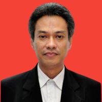 Prof.-Dr.Ir_.-Musrizal-Muin-M.Sc_.-200×200.-removebg-preview (1)