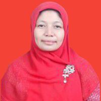 Syahidah-S.Hut_.-M.Si_.-Ph.D-200×200.-removebg-preview